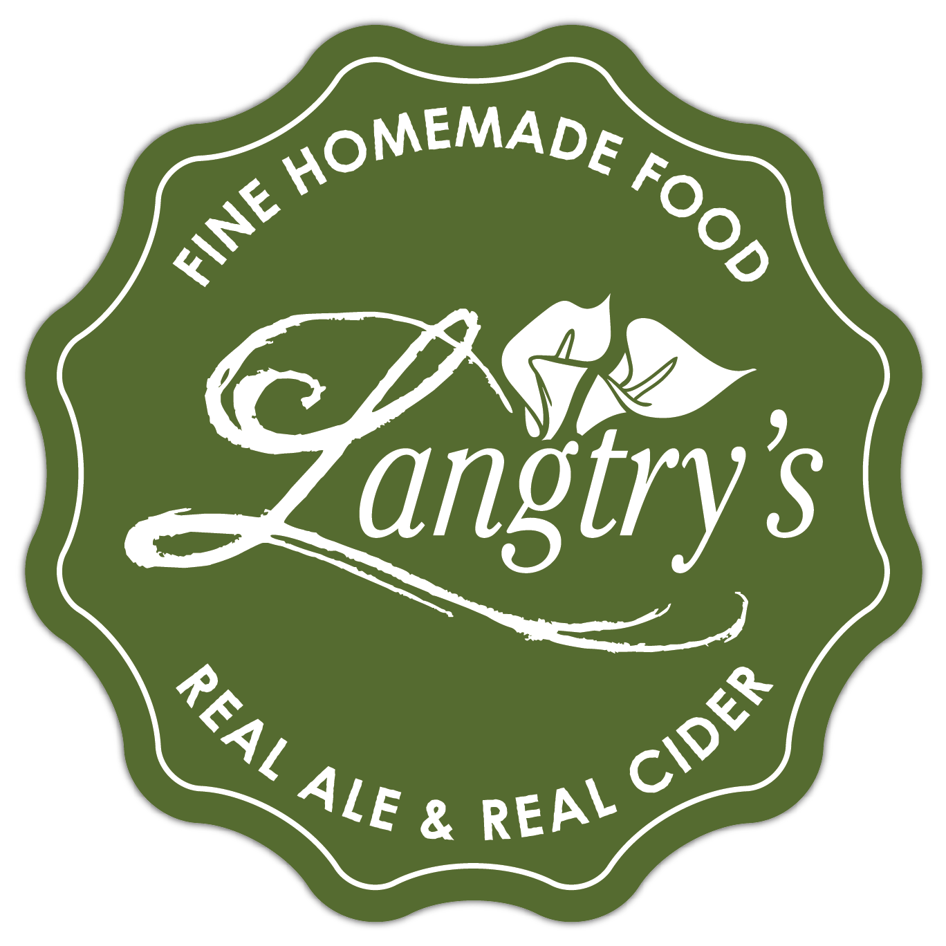 Langtry's Pub Nottingham